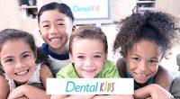 Todas as crianças merecem receber o maior zelo para a saúde em qualquer situação da vida. Isso inclui também o ramo dental, que muitas vezes é ignorado pelas pessoas. No […]